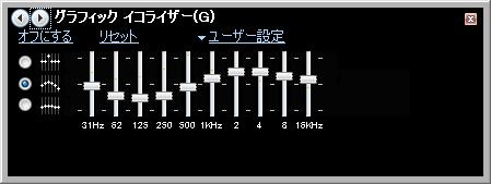 Image 003