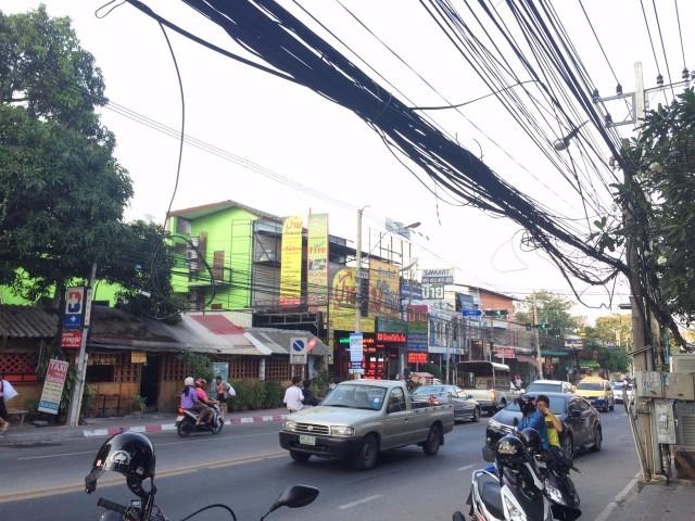 タイ_4229