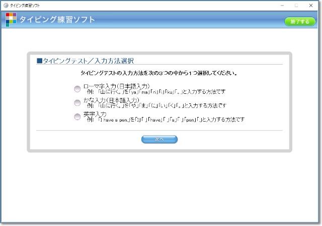 Image 004